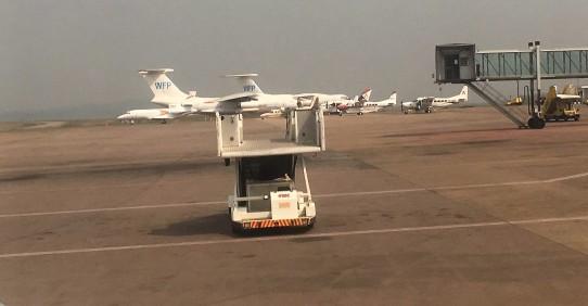 WFP Planes.jpg